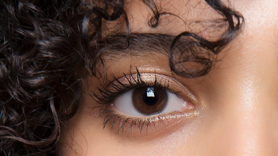 Mascara For Curling Lashes