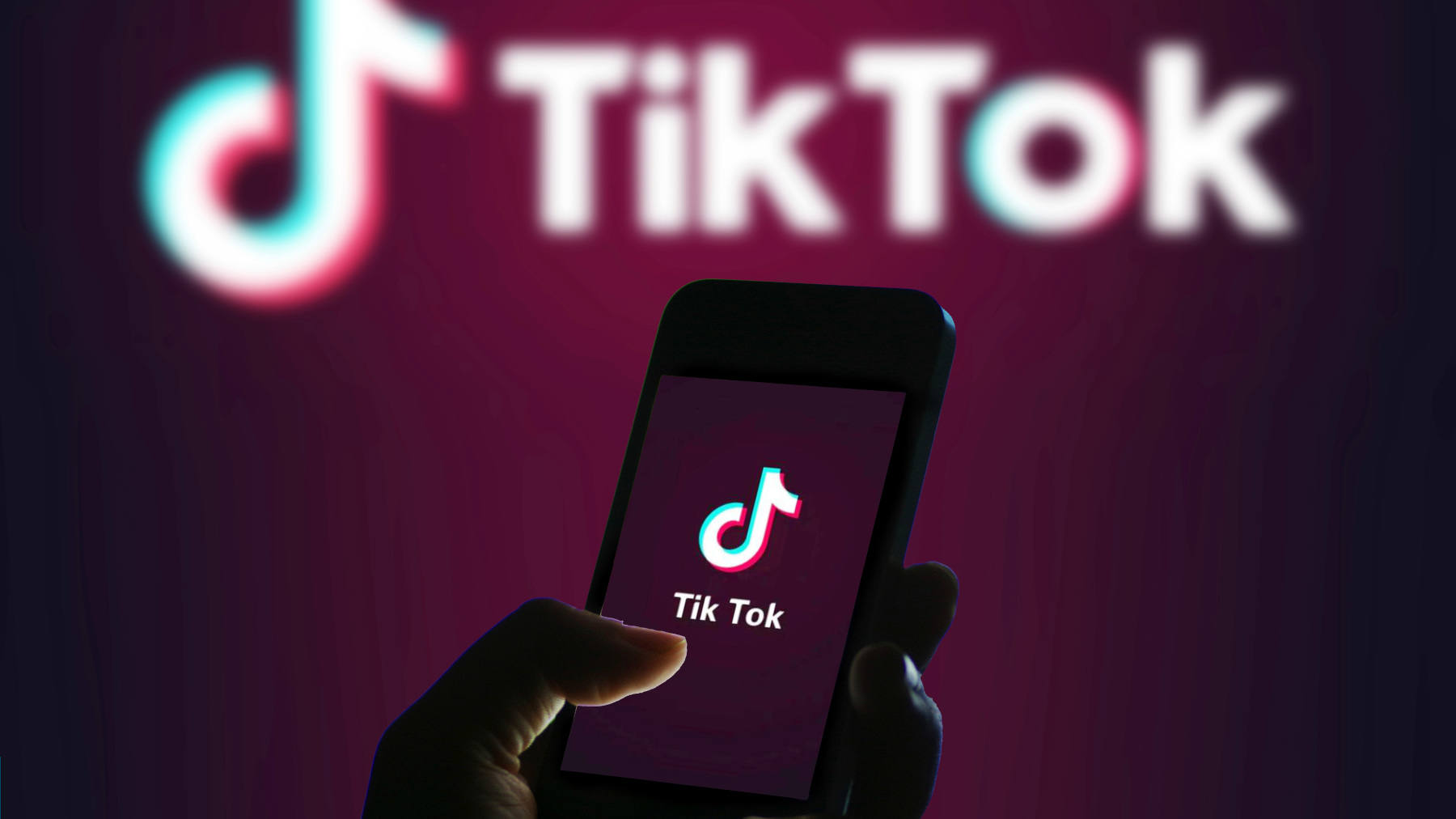 tik tok followers