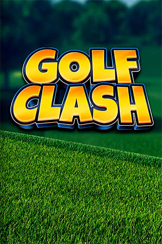 Golf Clash hack