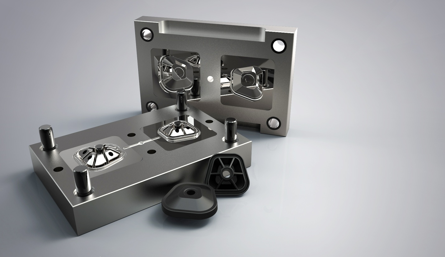 rapid tooling solutions