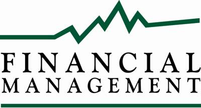Financial-Management